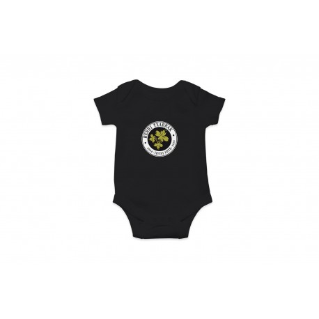 'Ikusi Arte' INFANT BODYSUIT
