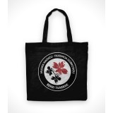 'Antifa' totebag