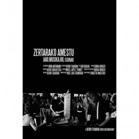 btx_zertarako_amestu-k