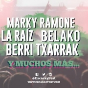 Ezcaray Fest FB