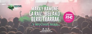 Ezcaray Fest FB