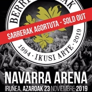 Navarra Arena Sold Out.jpg-large