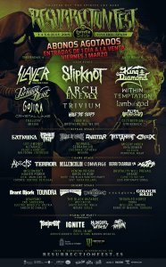 Resurrection Fest 2019 full.jpg-large